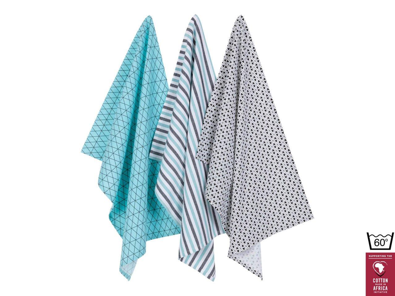 Кърпи за съдове