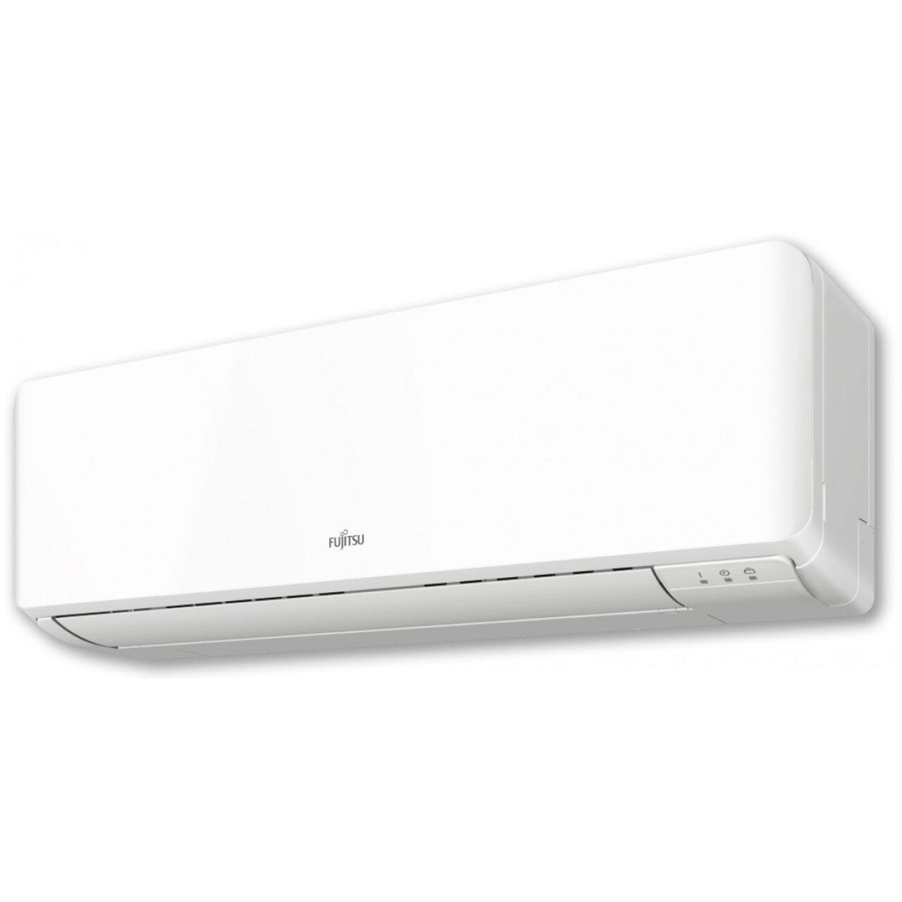 Климатик Fujitsu ASYG 12KMTA/AOYG12KMTA***