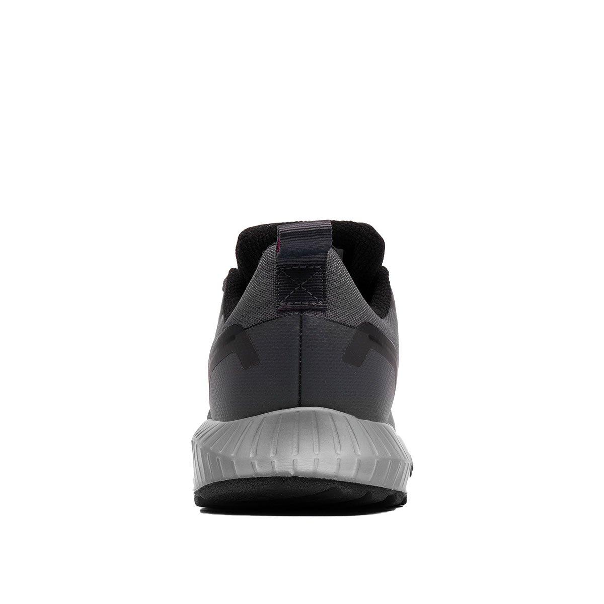 Adidas Runfalcon 2.0 TR