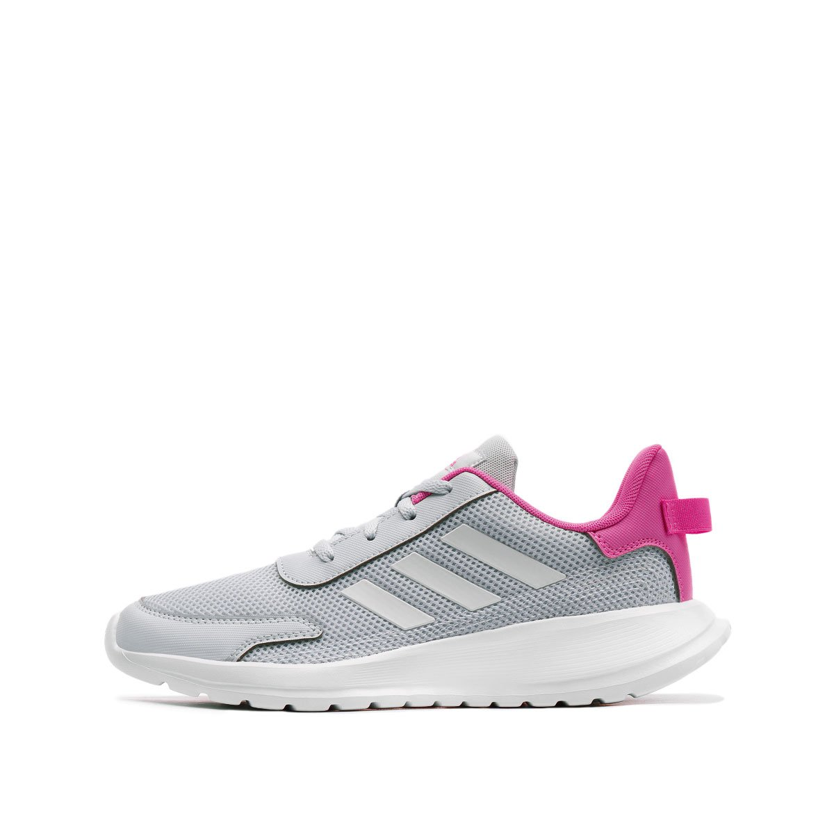 Adidas Tensaur Run