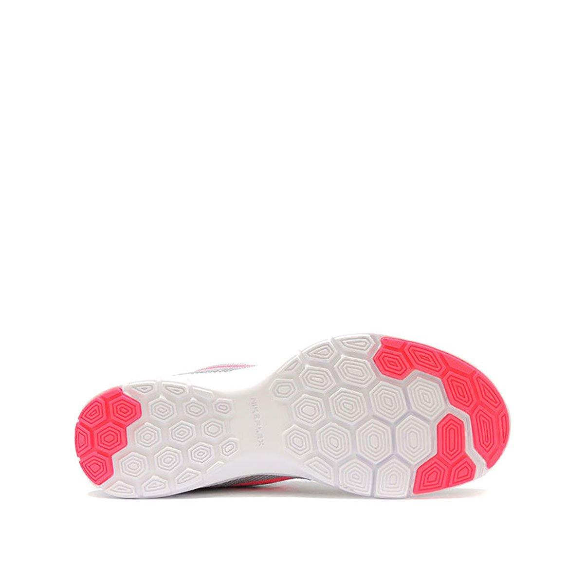 Nike Flex Bijoux