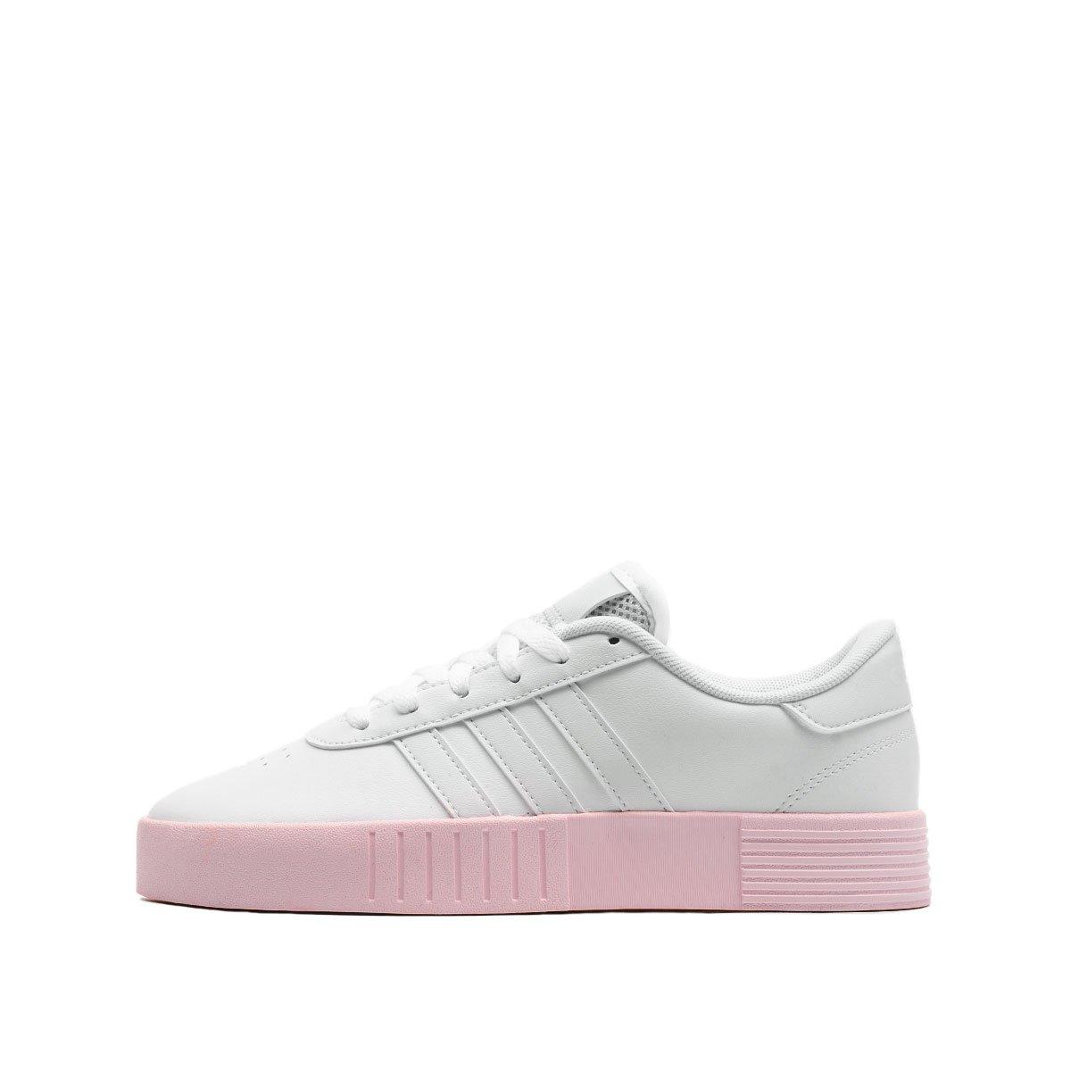 Adidas Court Bold