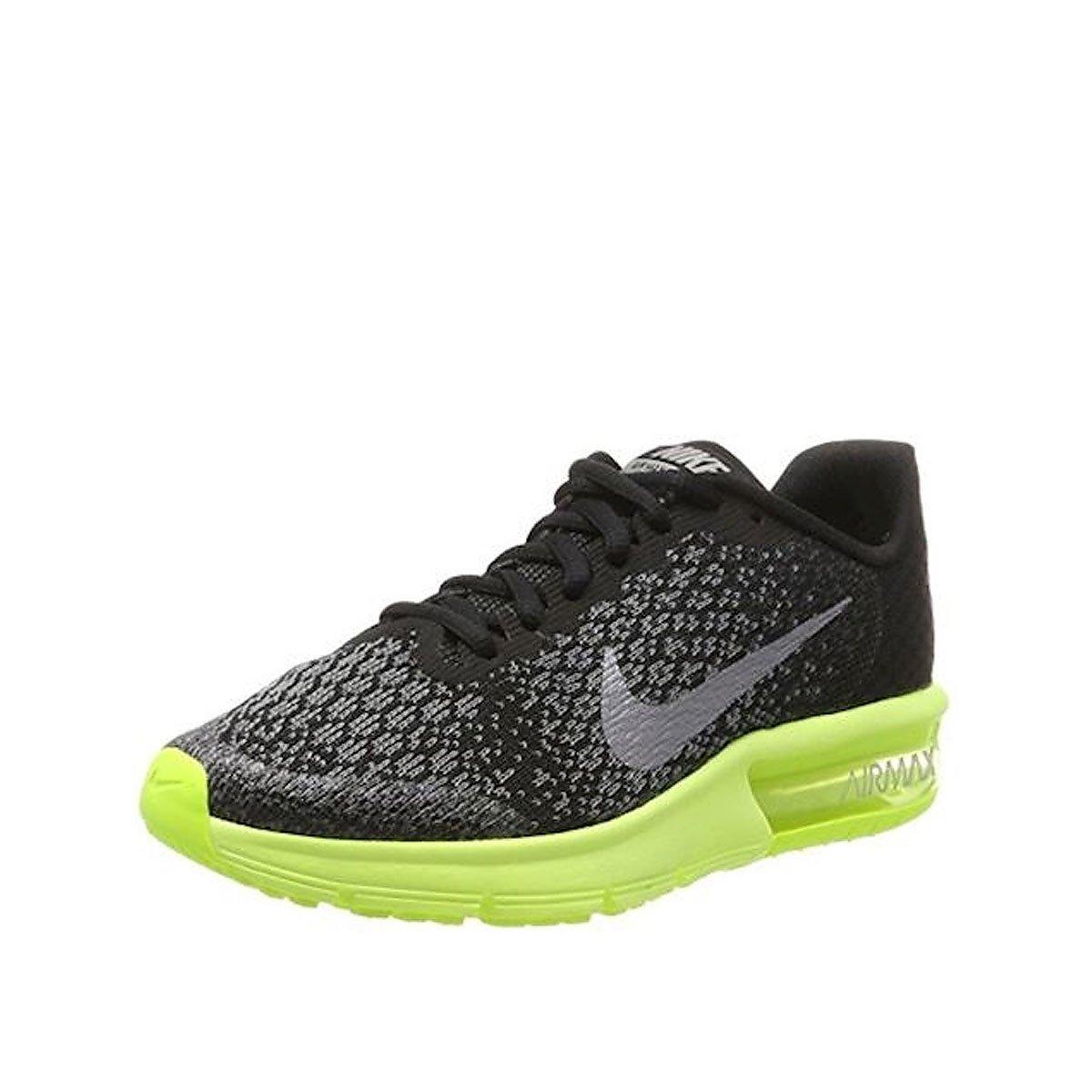 Nike Air Max Sequent 2