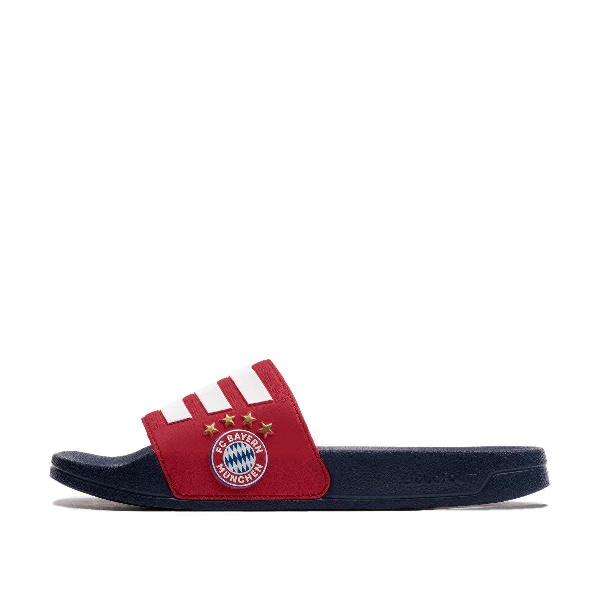 Adidas Adilette Shower Bayern Munchen