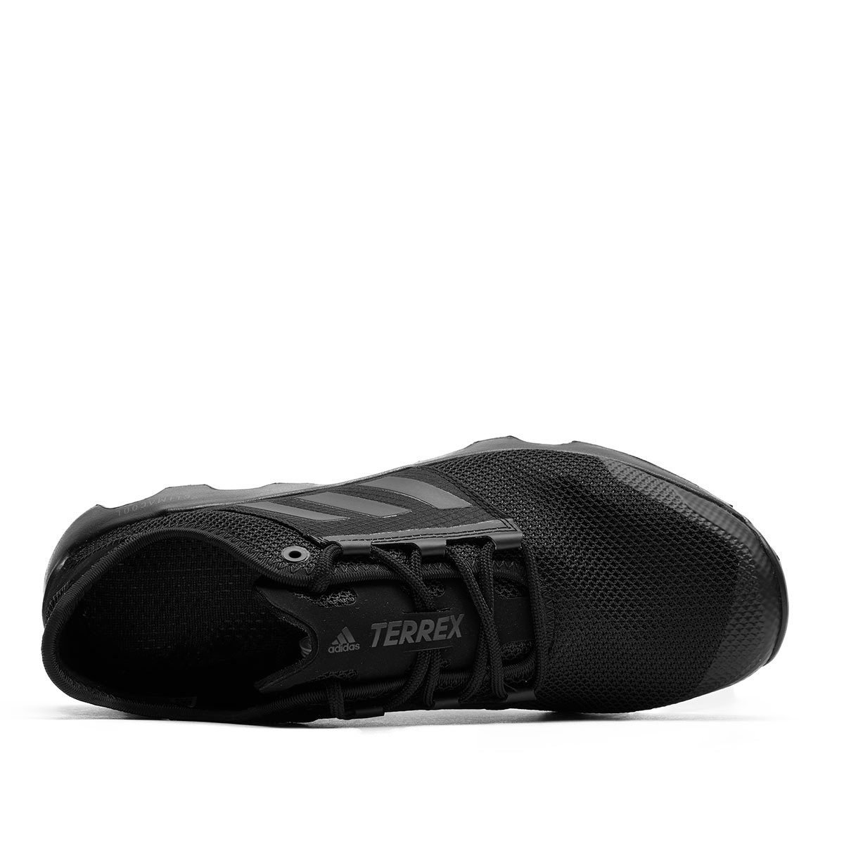 Adidas Terrex Voyager Summer Ready