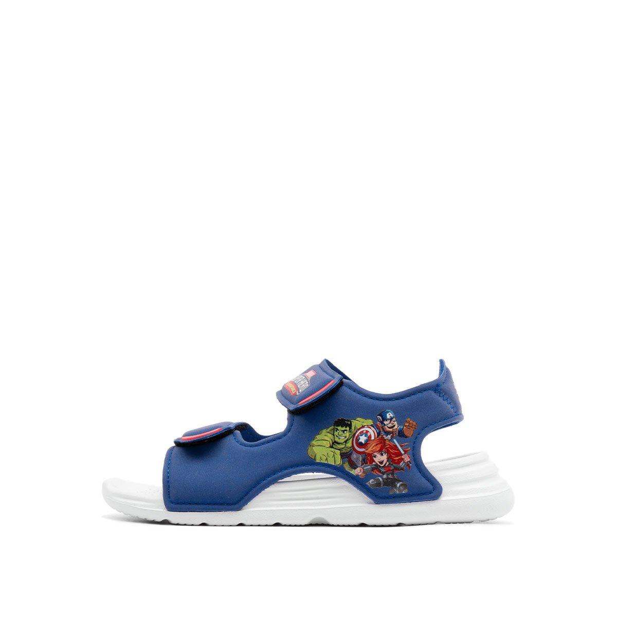 Adidas Swim Sandal C