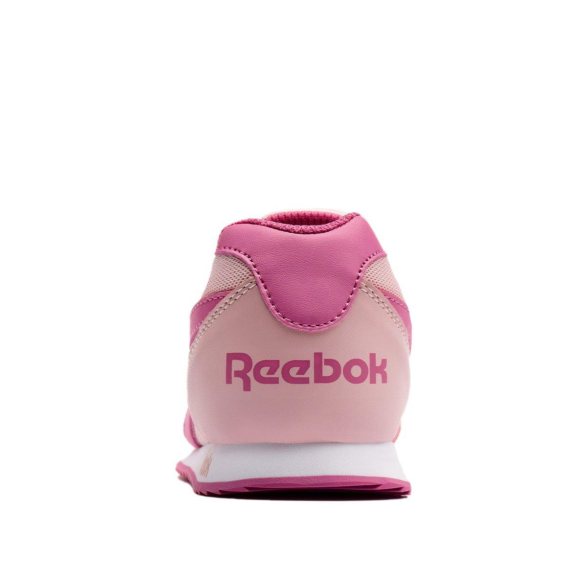 Reebok Royal CL Jogger 2.0