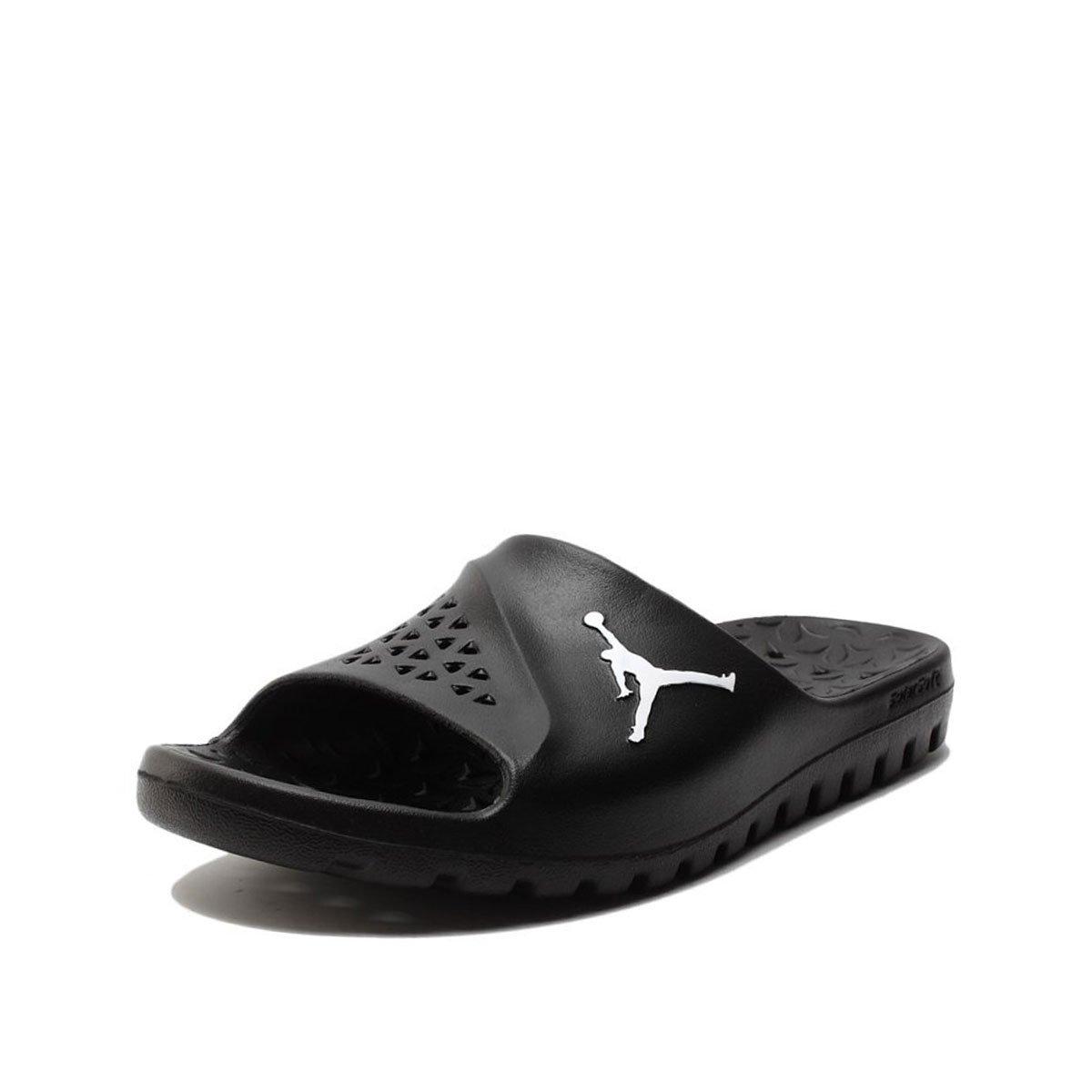 Nike Jordan Super Fly Team Slide