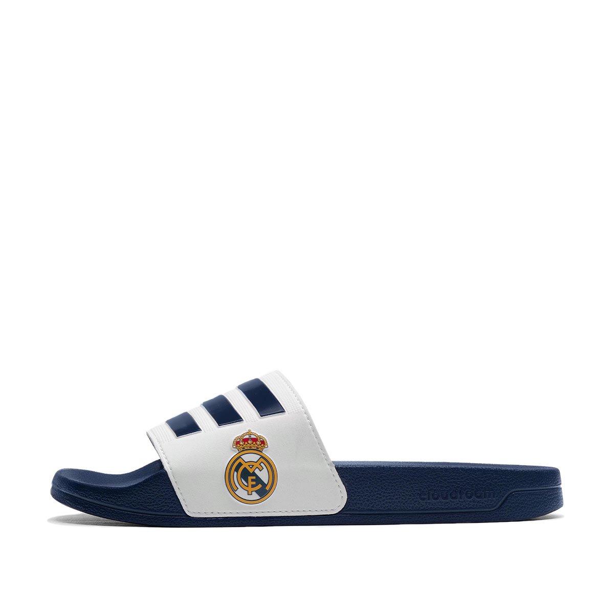 Adidas Adilette Shower Real Madrid