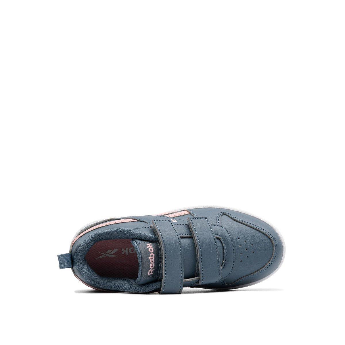 Reebok Royal Prime 2.0 2V K