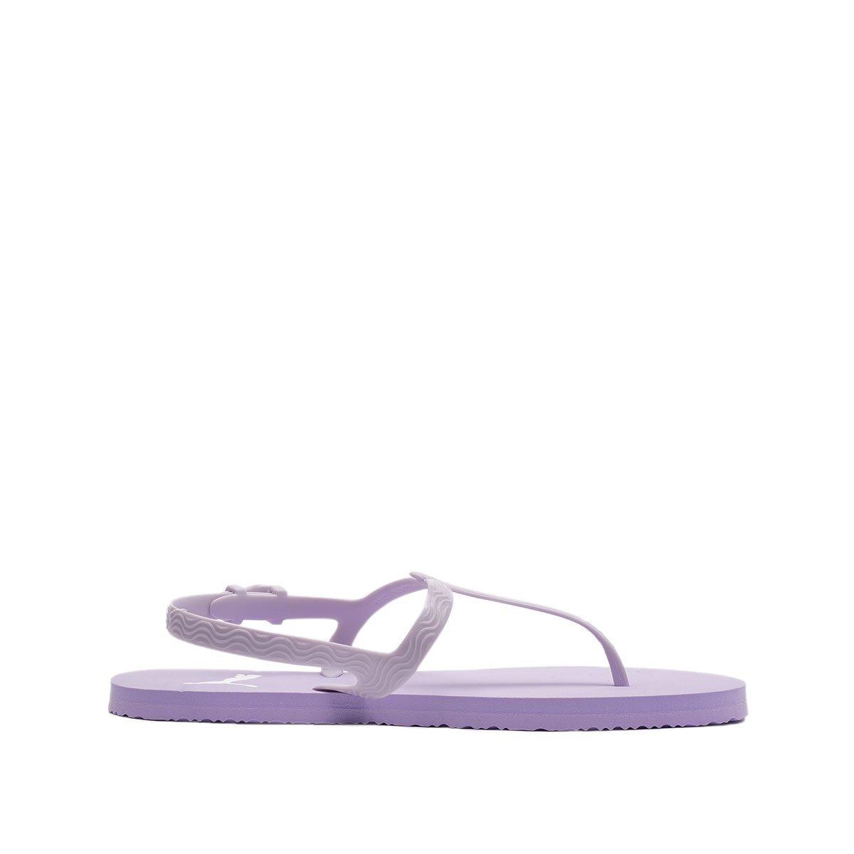 Puma Cozy Sandal