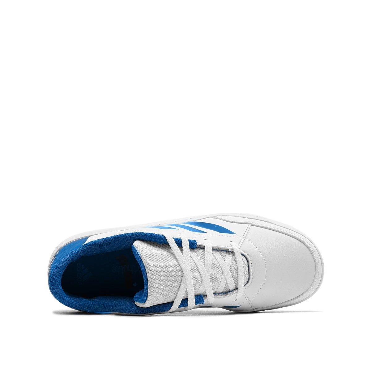Adidas AltaSport