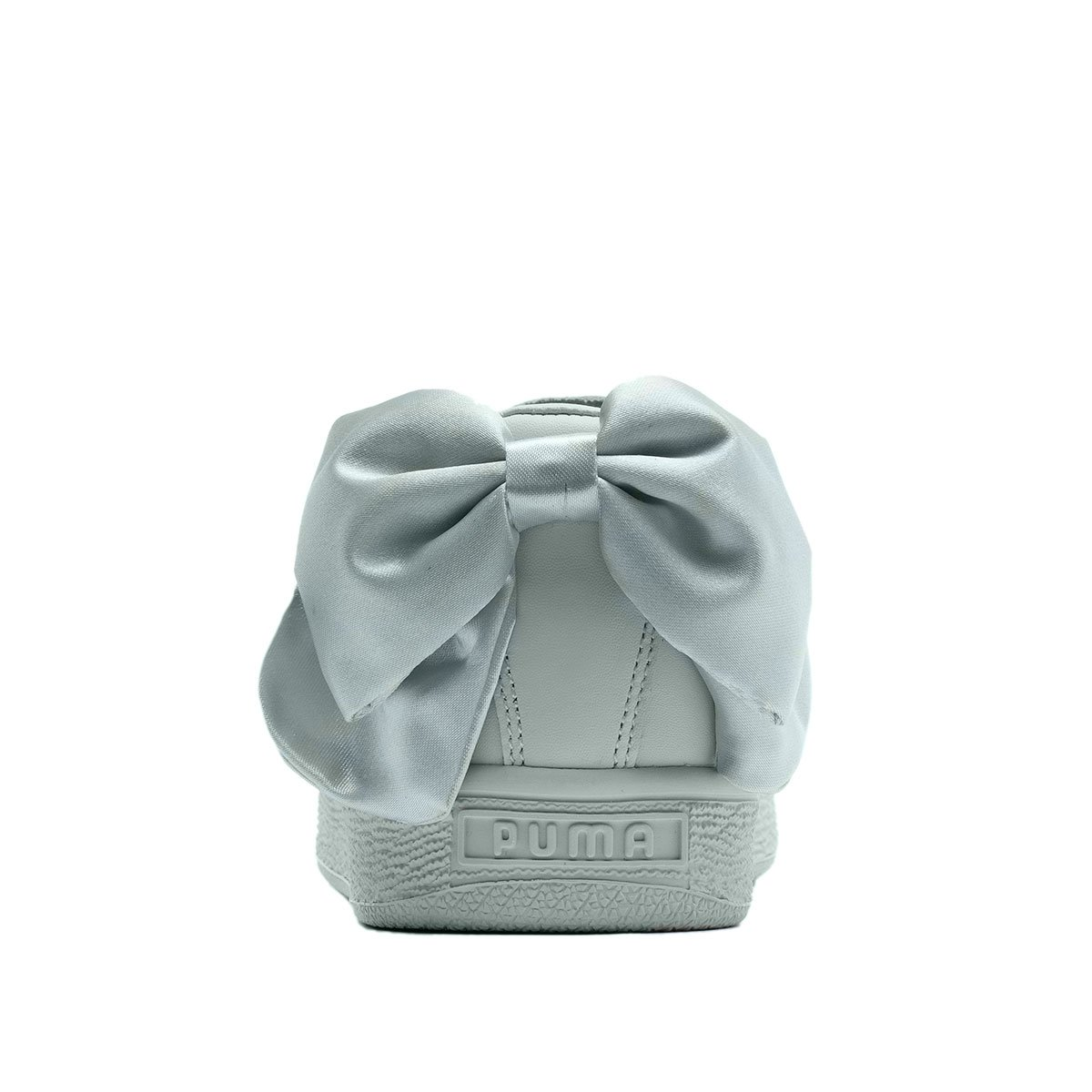 Puma Basket Bow