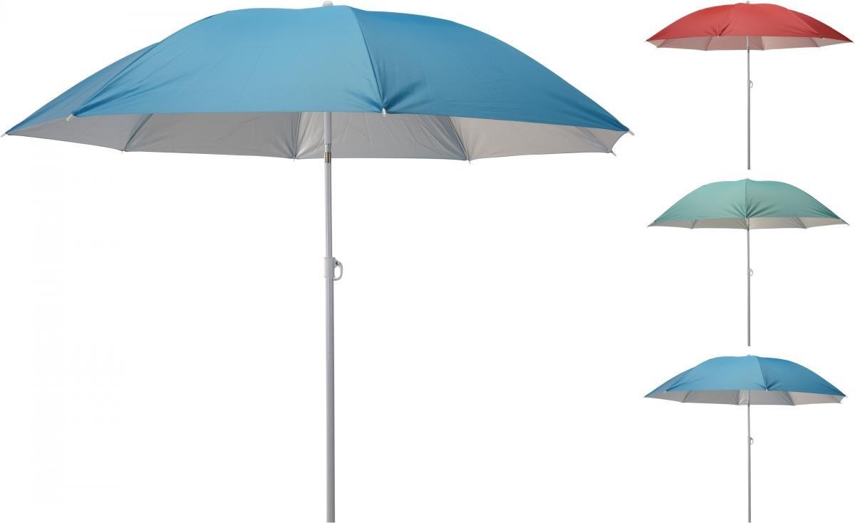 Плажен чадър 180 см