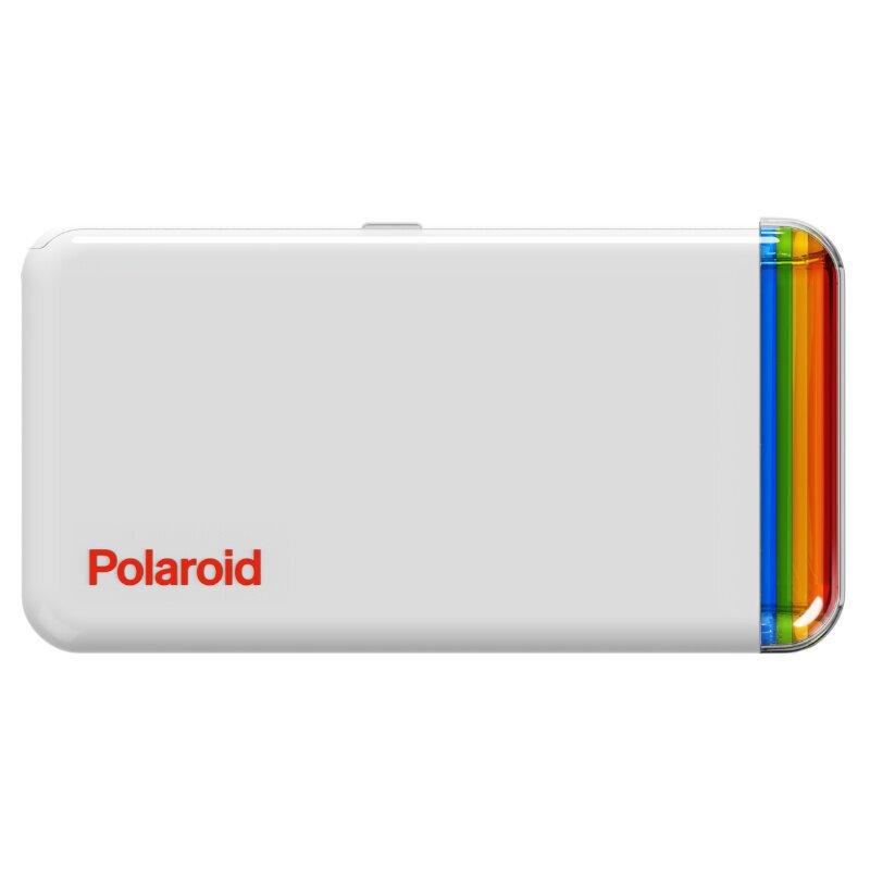 Фотопринтер Polaroid Hi Print 009046
