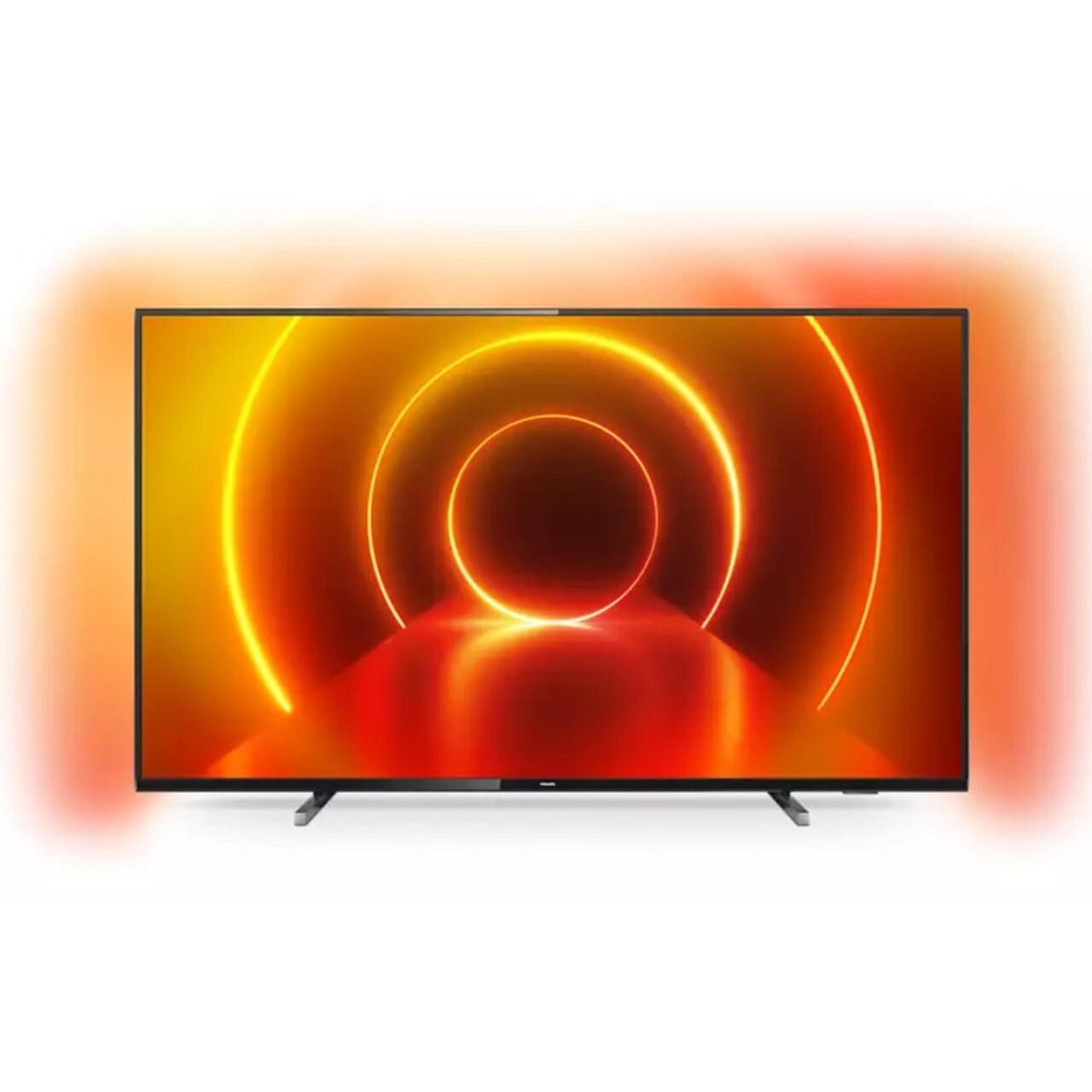 Телевизор Philips 65PUS7805/12