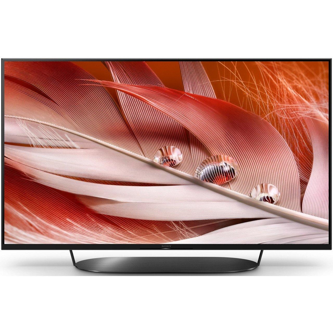 Телевизор Sony XR55X92JAEP