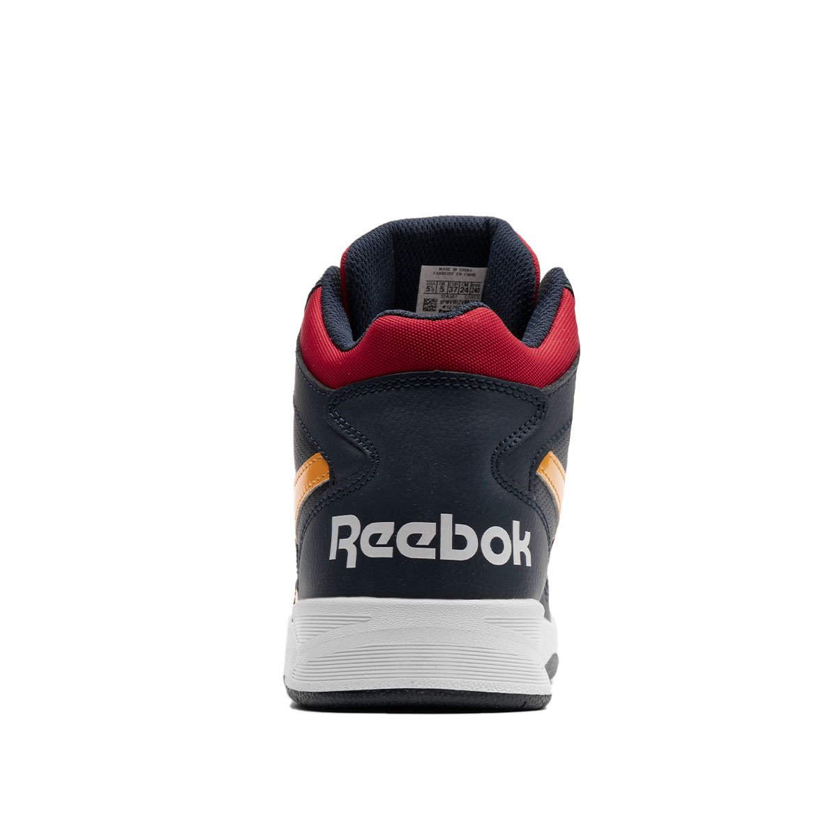 Reebok BB4500 Court