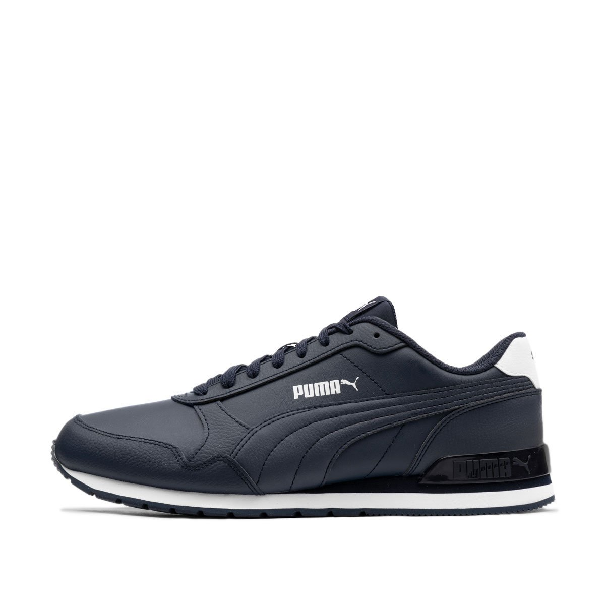 Puma ST Runner v2 Full Leather