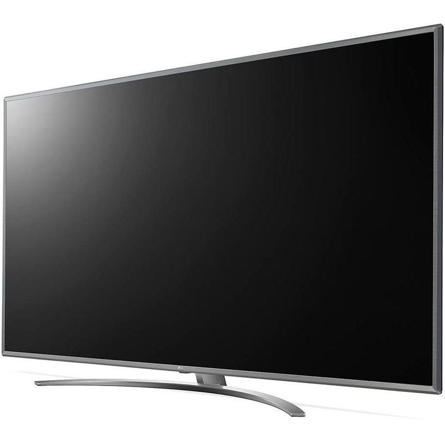 Телевизор LG 75UN81003LB