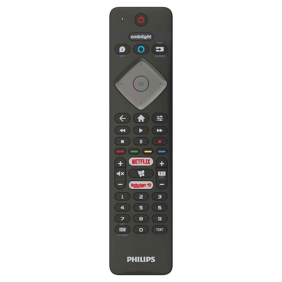 Телевизор PHILIPS 70PUS7855