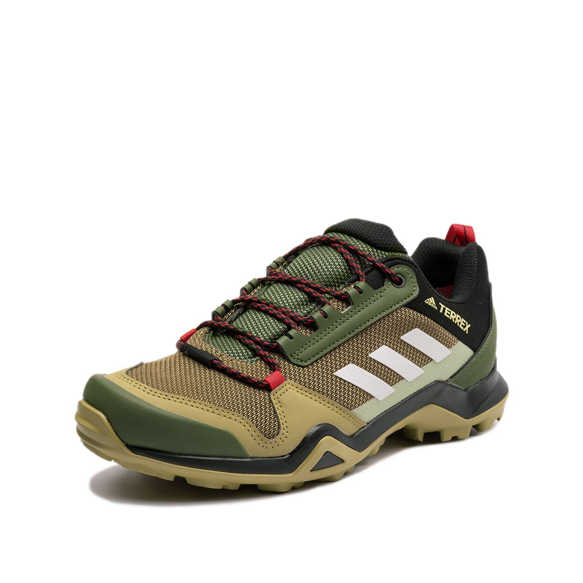 Adidas Terrex AX3 Gore-Tex