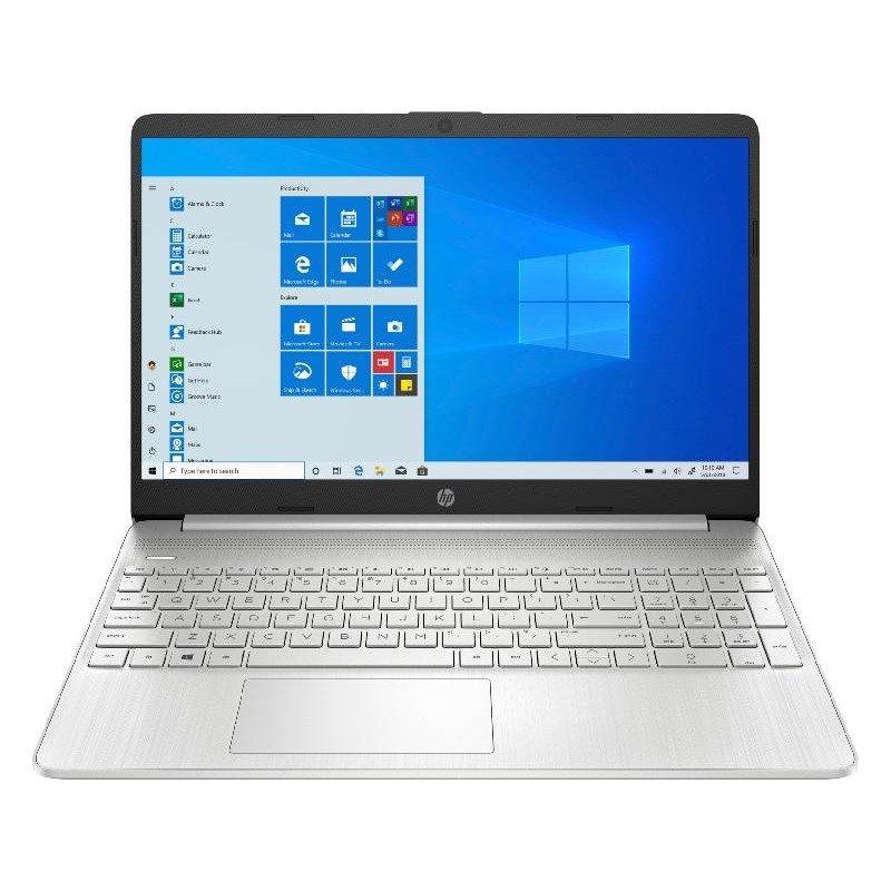 Ноутбук HP 15S-EQ2006NU 3B1A8EA