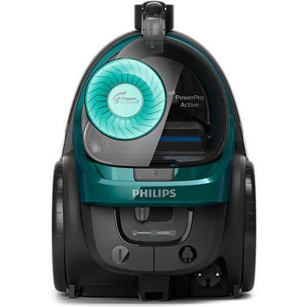 Прахосмукачка Philips FC9555/09