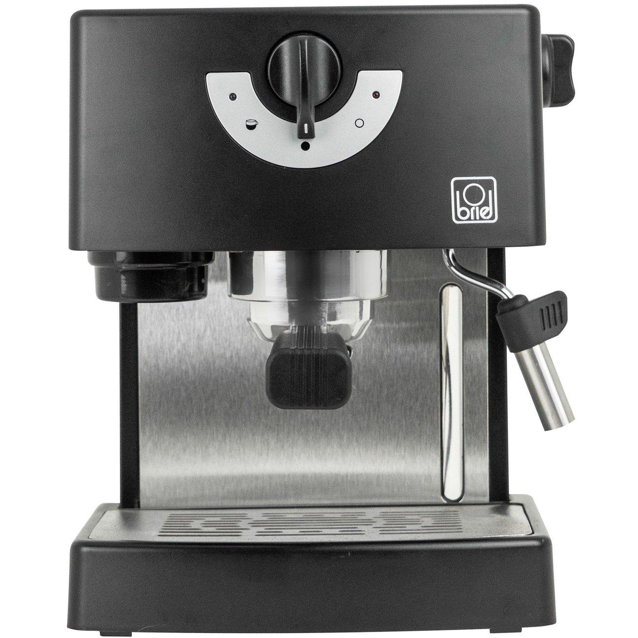 Кафемашина Briel ES74 PG