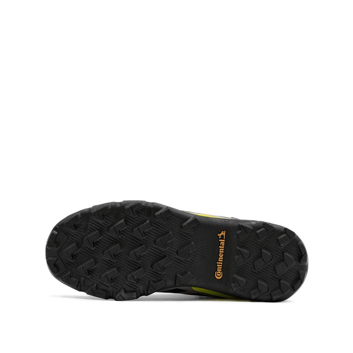 Adidas Terrex Mid Gore-Tex