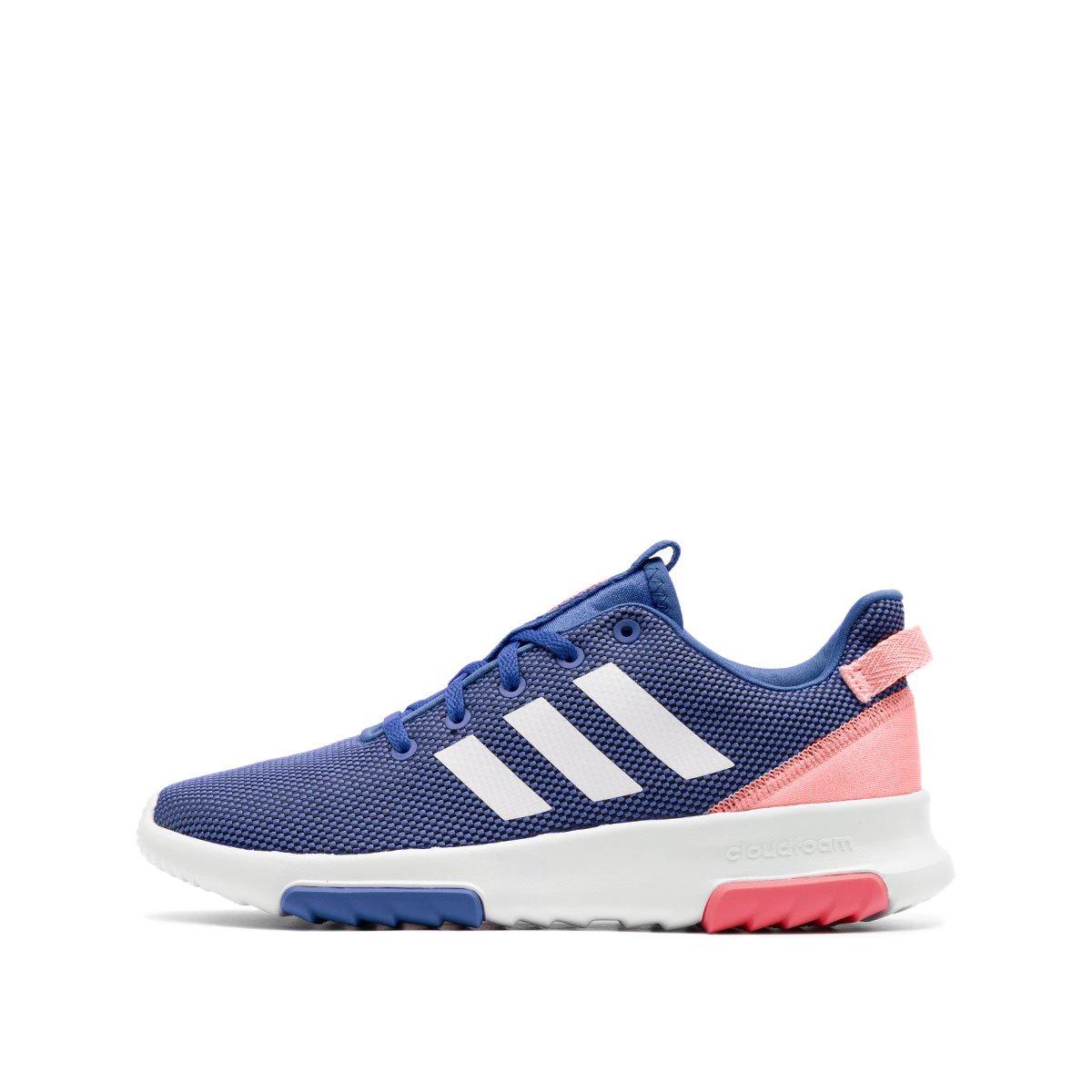 Adidas CF Racer TR