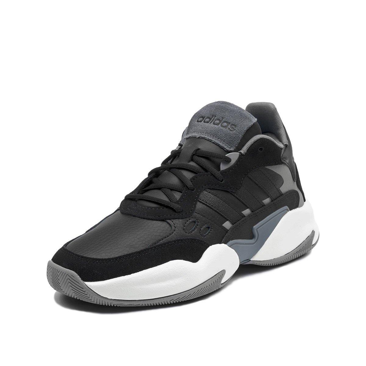 Adidas Streetspirit 2.0