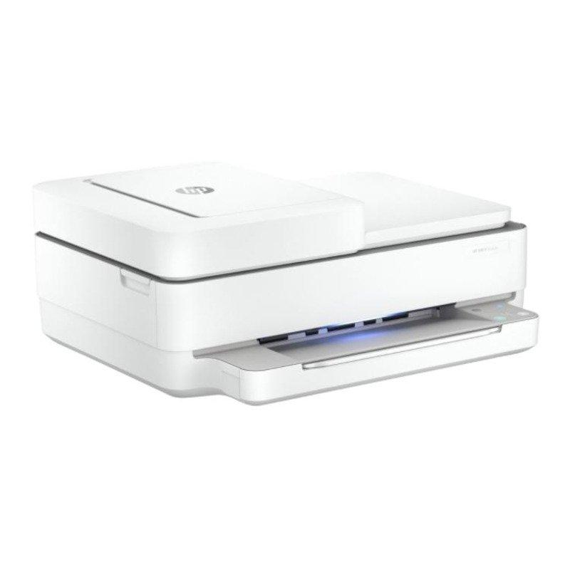 HP Envy Pro 6420e AiO Printer