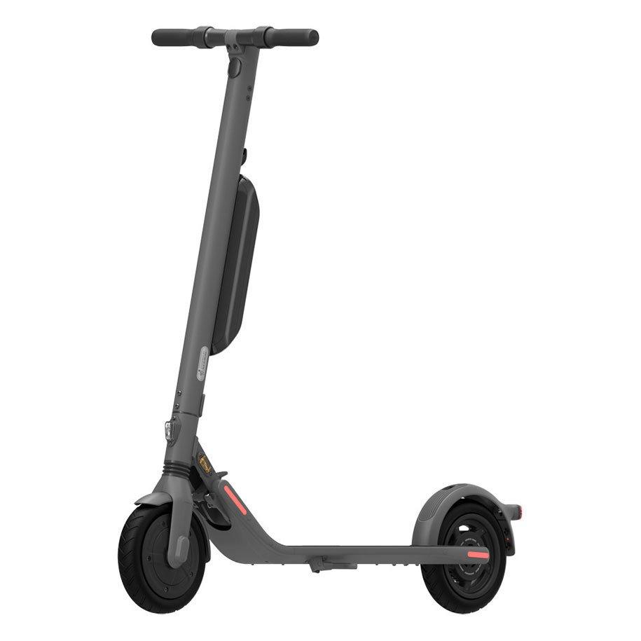 Електрически скутер-тротинетка SEGWAY KICKSCOOTER E45E