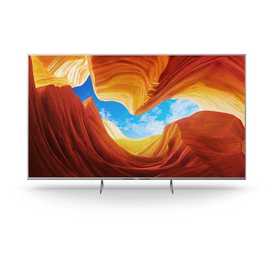 Телевизор SONY KE-65XH9077