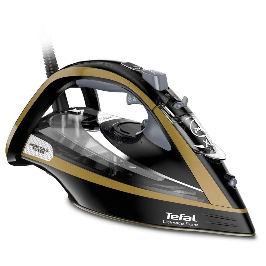 Ютия TEFAL FV9865E0
