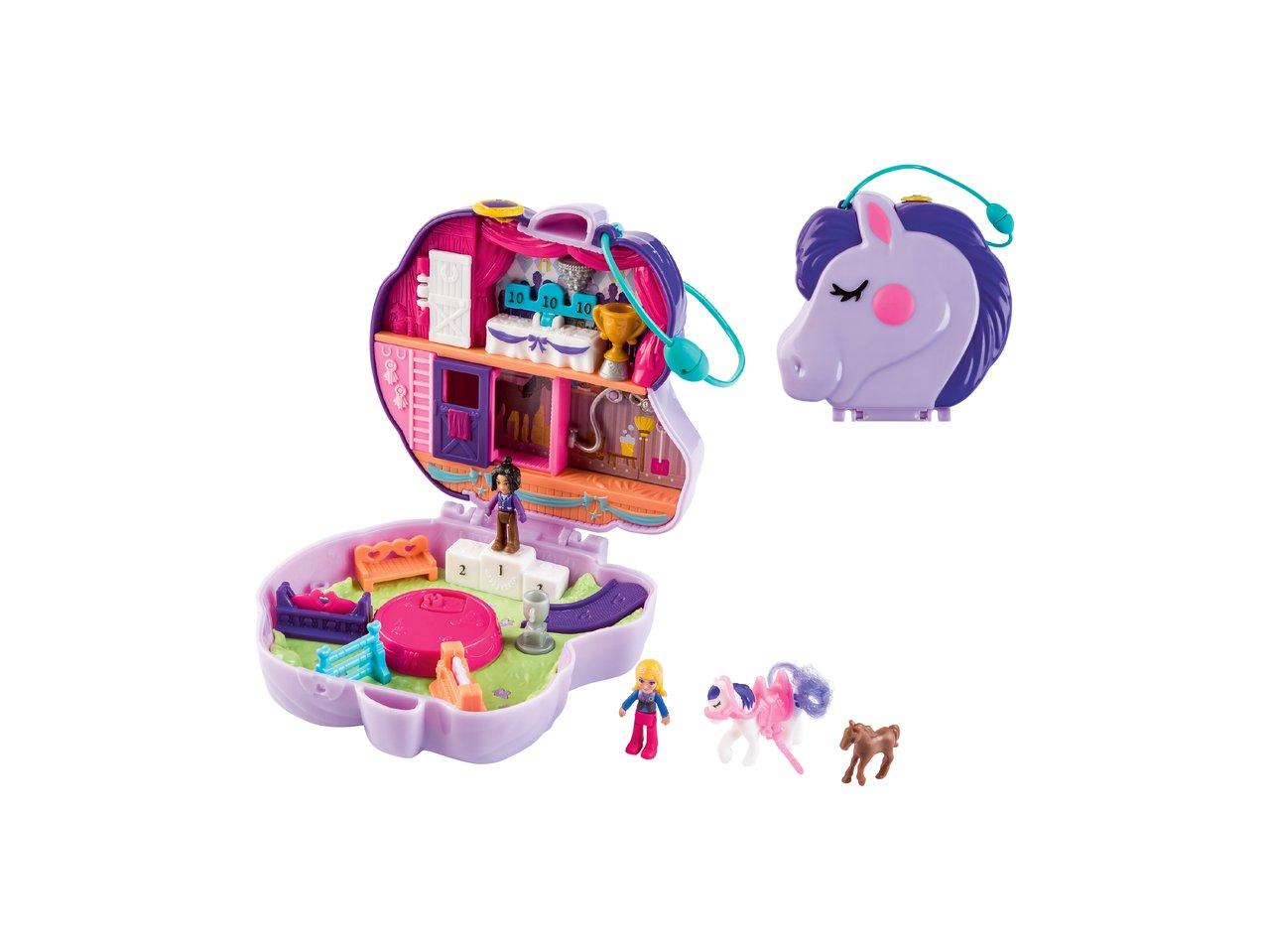 Mattel® Комплект за игра
