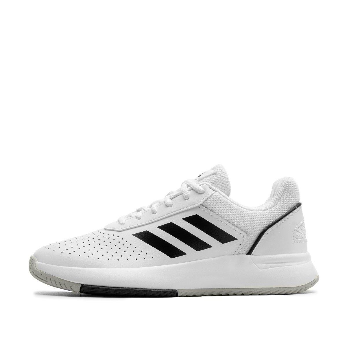 Adidas Courtsmash