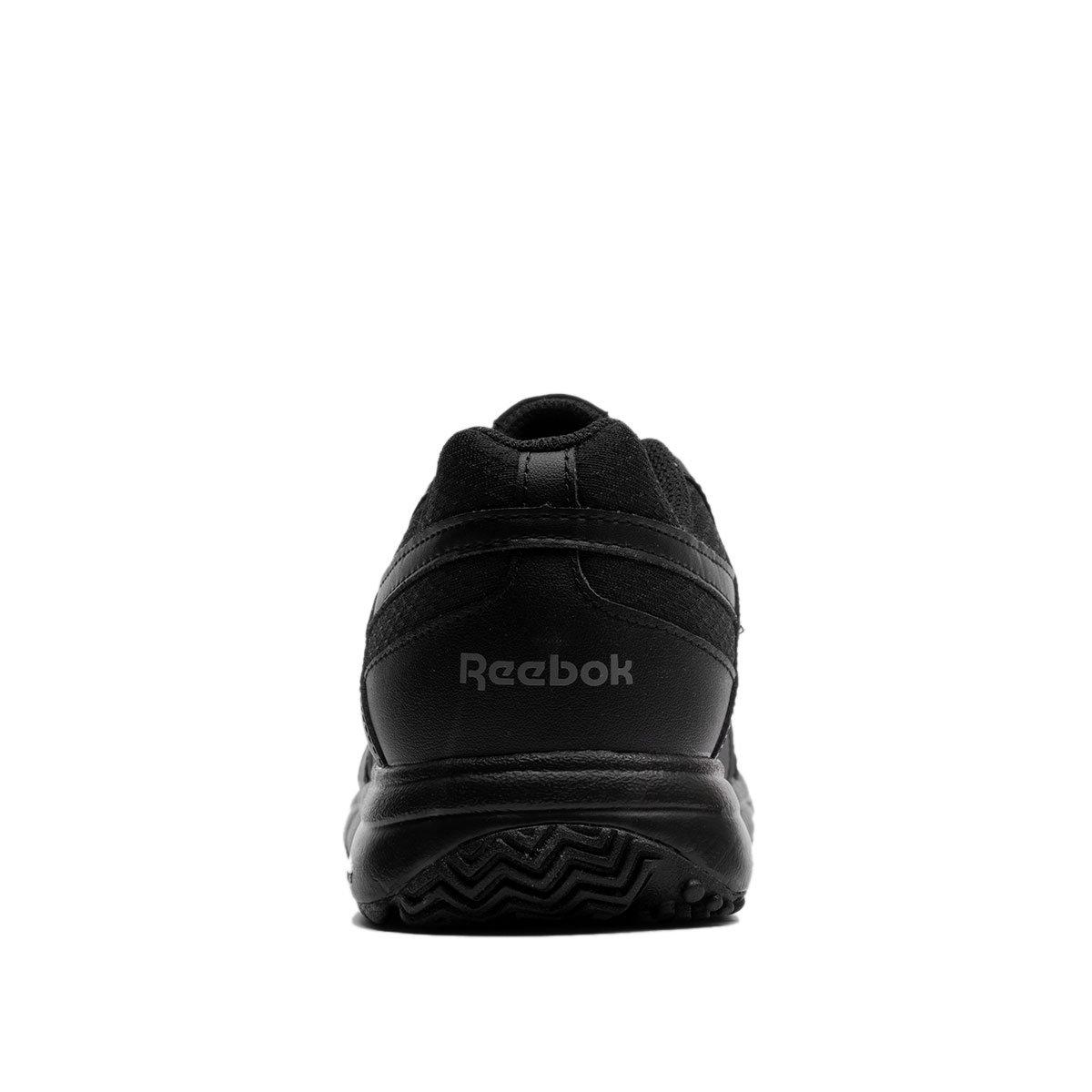Reebok Work N Cushion 4.0