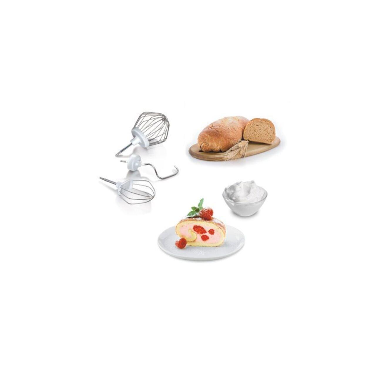 Кухненска машина Bosch MUM4405