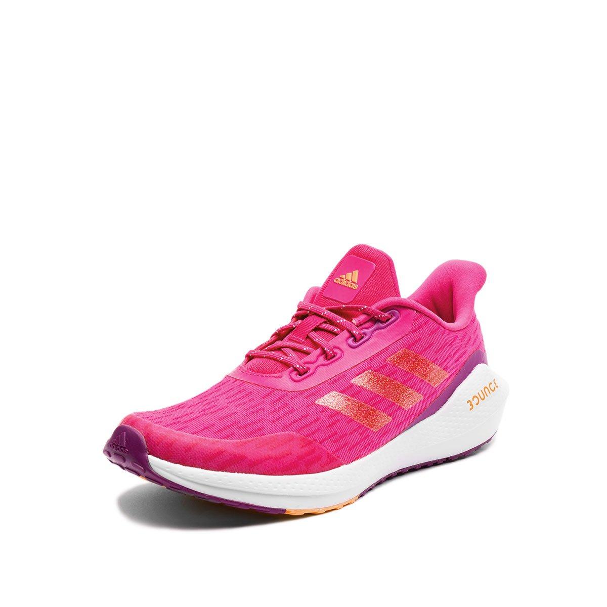 Adidas EQ21 Run