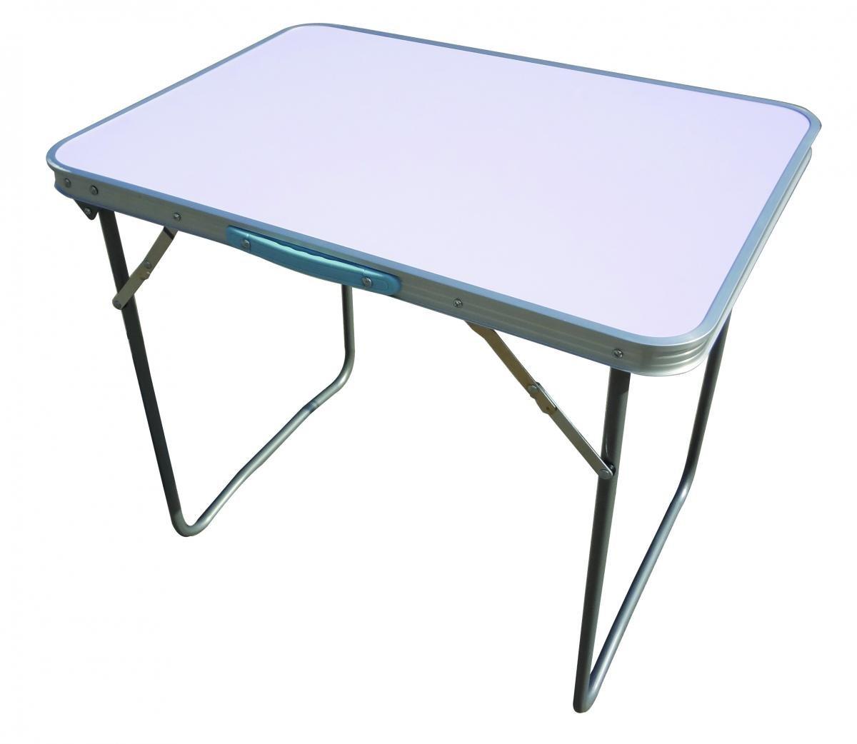 Сгъваема къмпинг маса
