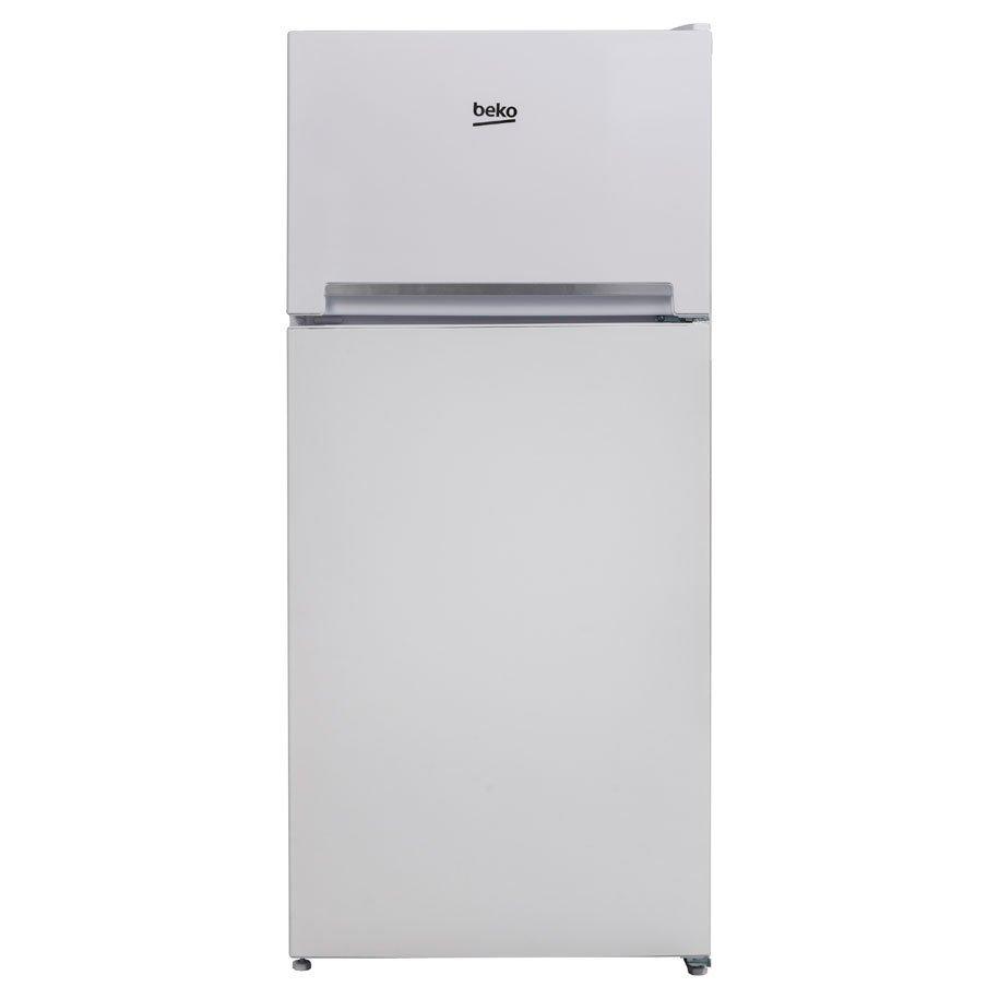 Хладилник с фризер BEKO RDSA 180 K30WN