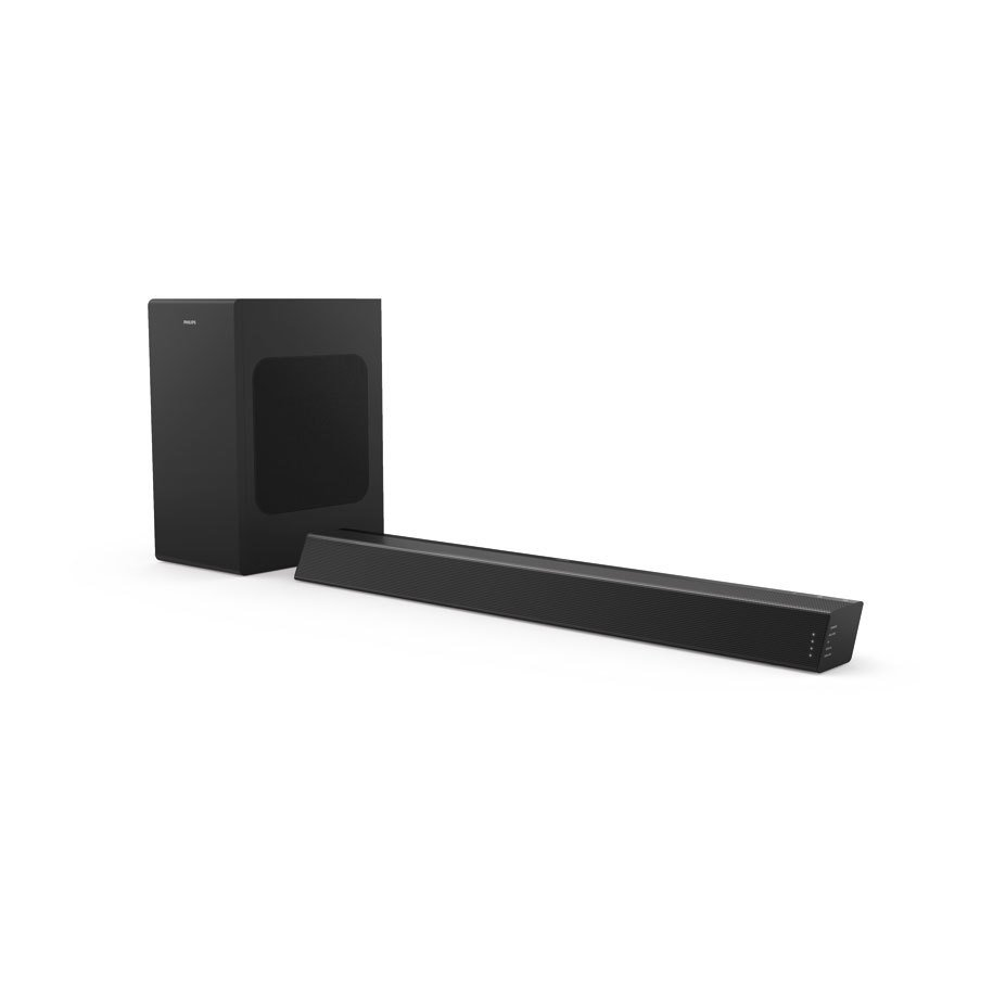 Soundbar система PHILIPS TAB7305/10