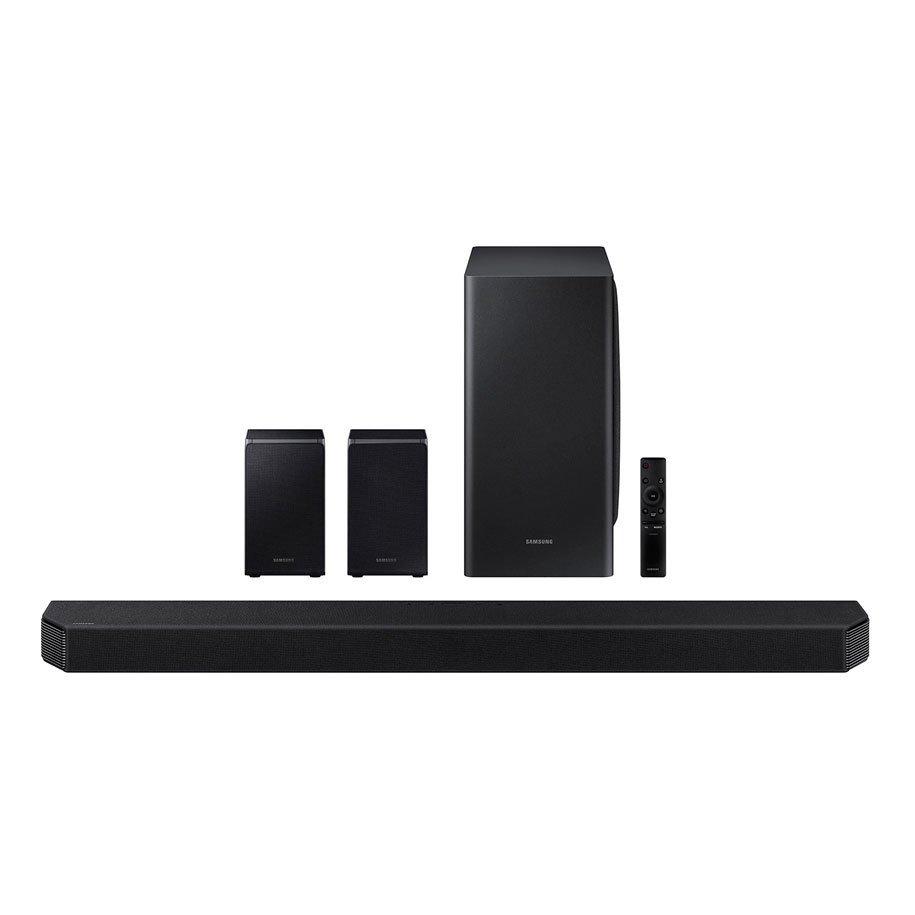 Soundbar система SAMSUNG HW-Q950T