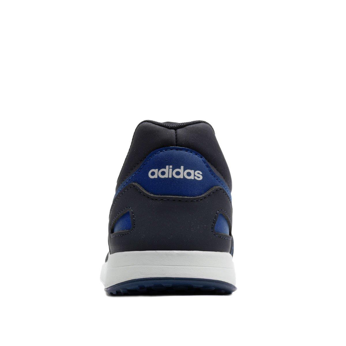 Adidas VS Switch 3