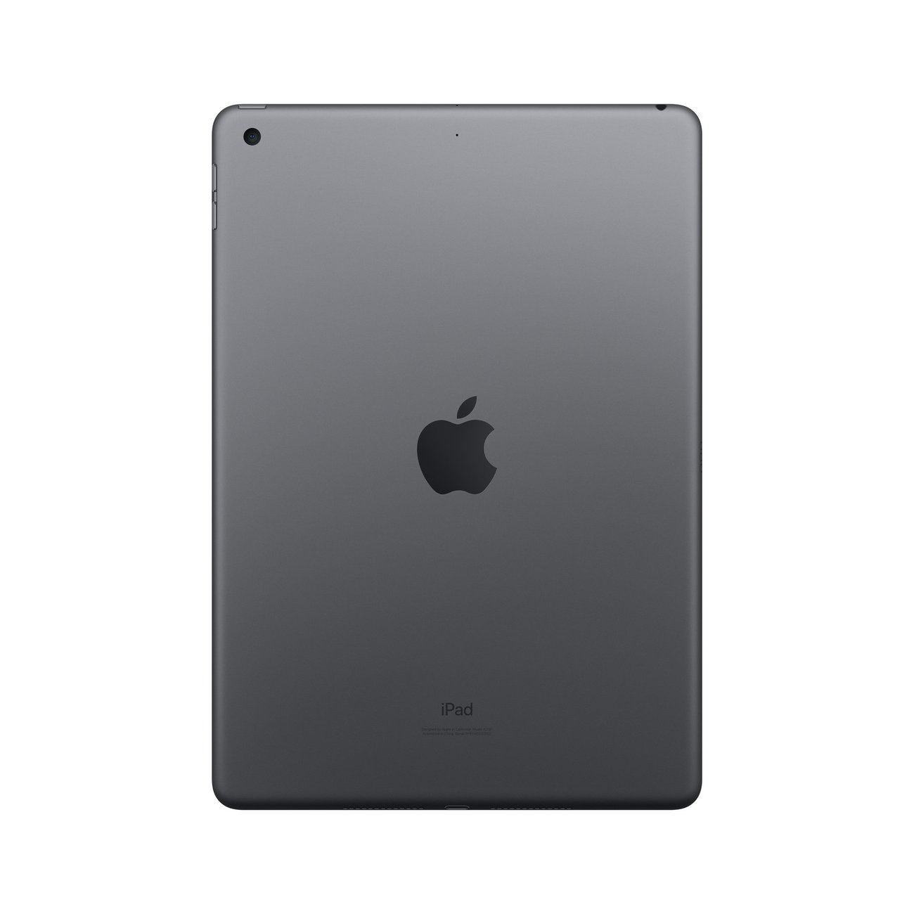 """Таблет Apple IPAD 7 10.2"""""""