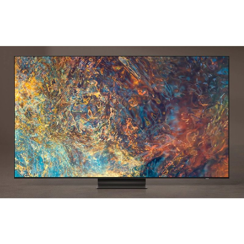 Телевизор Samsung QE55QN95AATXXH , 139 см, 3840x2160 UHD-4K , 55 inch, QLED