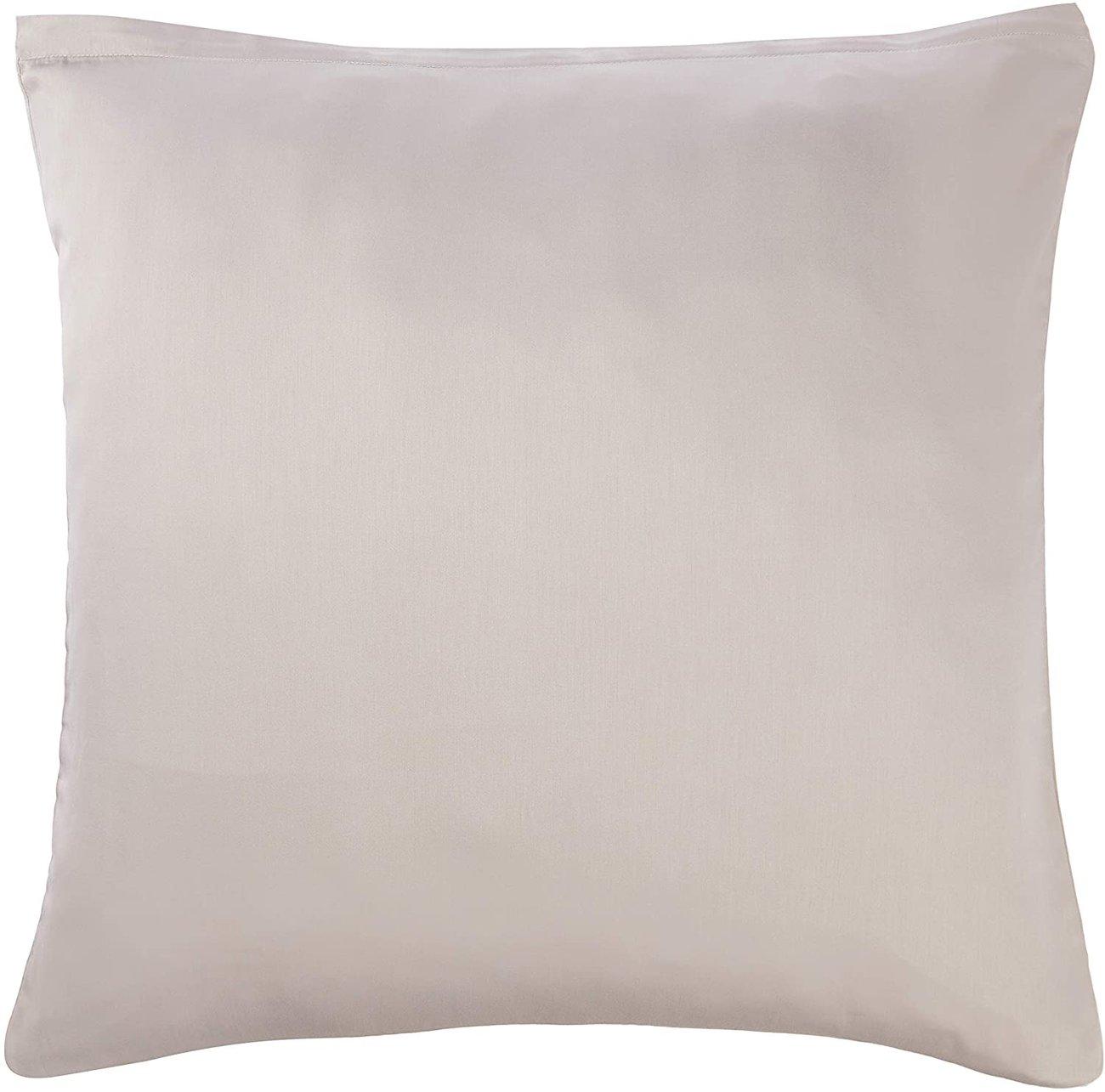 Спален комплект Sateen Duvet Cover Set 887719087429 бельо за спалня 3 части