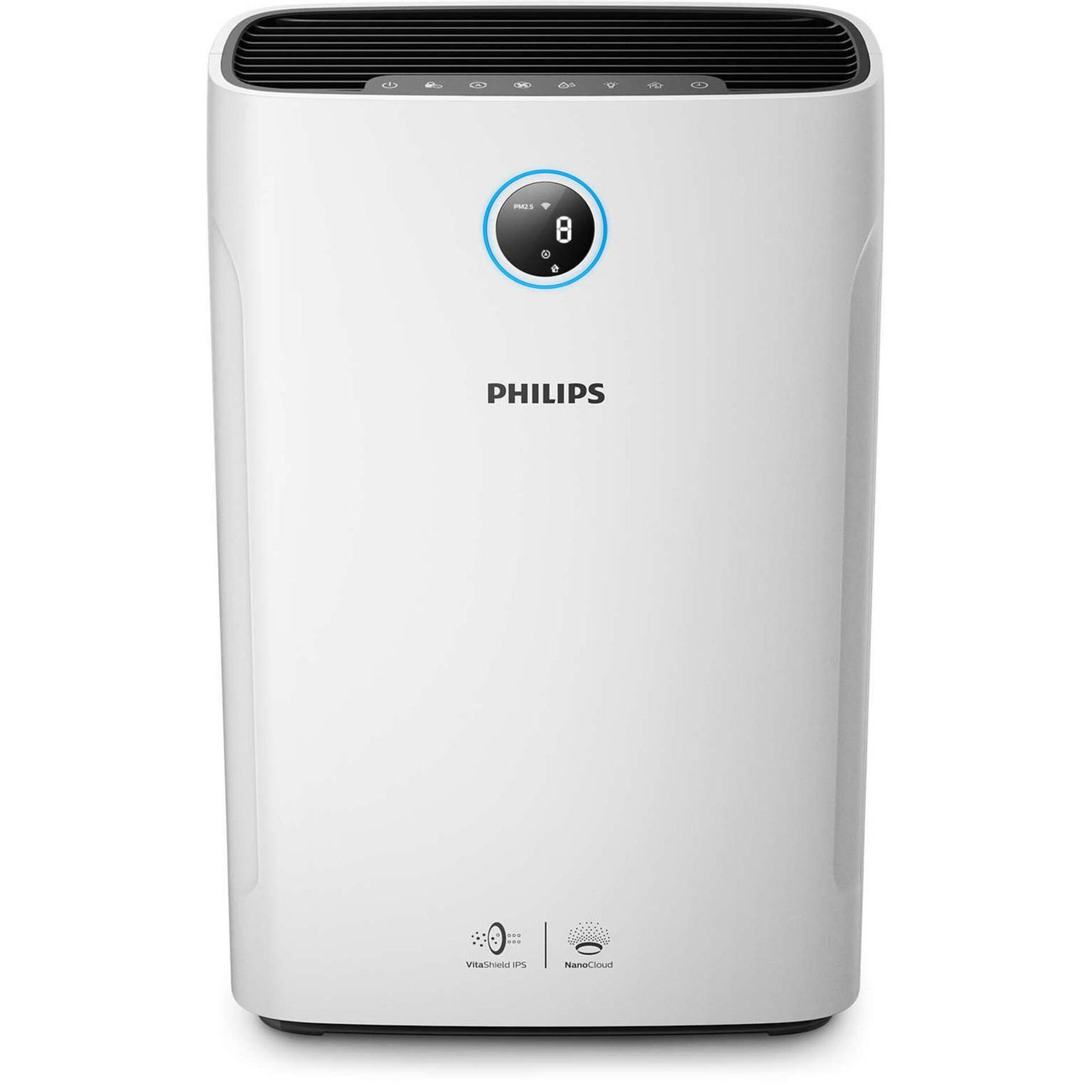 Пречиствател Philips AC3829/10